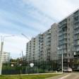 Ещё 60 квартир готовы для переселенцев на ПМК