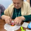 В Подмосковье приостанавливают реализацию проекта «Активное долголетие»