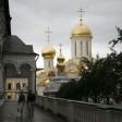 В Подмосковье будет создан путеводитель по святым местам