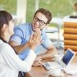 Как пройти собеседование, чтобы взяли на работу