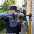 Продолжается газификация поселений Сергиево-Посадского городского округа
