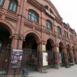 Сергиево-Посадский музей-заповедник приглашает на «Музейные выходные»