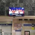Инфоэкраны РИАМО установили на автовокзалах и автостанциях в 8 округах Подмосковья