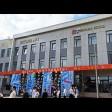 В Сергиевом Посаде торжественно открыли новую школу