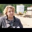 Мы создаём живой музей – Елена Воронина