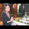 Музей архитектуры Золотого кольца: скоро открытие
