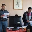 Главным в КПРФ округа стал помощник ЕР