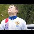 Сергиевопосадцы уверенно победили на областных соревнованиях ракетомоделистов