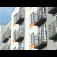 Дом по Булавина, 9: передать жильцам квартиры до 1 октября