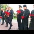 В Сергиевом Посаде почтили память жертв Беслана