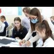 В хотьковской школе открылась «Точка роста»