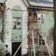 Ситуация с аварийным жильем в Сергиевом Посаде