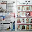 Во Фрязино на выборах разгромили «Единую Россию» и причём здесь Сергиев Посад?