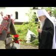 Дни памяти священника Александра Меня начались в Семхозе