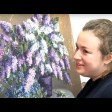Ангелина Лазарева: «Заповедь реставратора – не навреди»