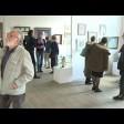 Выставка 110 членов Союза художников открылась на Шлякова, 2А