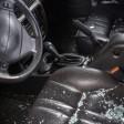 Задержан подозреваемый в умышленном повреждении автомобиля в Сергиево-Посадском районе