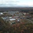 Новый комплекс для радиоактивных отходов