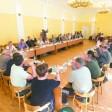 Общественная палата почти сформирована