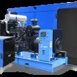 Как работают современные дизельные генераторы