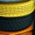 Кражу высоковольтных проводов на 200 тысяч раскрыли в Сергиевом Посаде