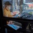 Автобус не поедет, пока все пассажиры не будут в масках