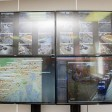 Система «Безопасный регион» помогла  задержать серийных  воров