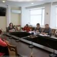 В долговой яме: жители округа не доплачивают за ЖКУ огромные суммы