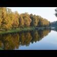 Парк «Скитские пруды» признан одним из лучших в Подмосковье