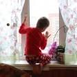 Дети калечатся по недосмотру взрослых