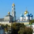 Рост числа заболевших Covid‑19 в Сергиевом Посаде не связан с лаврой