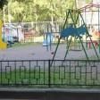 В Скоропусковском иностранец развратил двух маленьких девочек на детской площадке