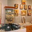 «Осенний салон» пройдёт в Сергиевом Посаде в онлайн-формате