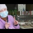 Правила для магазинов и рынков: маски, дезинфекция, дистанция