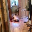Жестокое убийство в Сергиевом Посаде