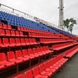 Запрет на проведение массовых и спортивных мероприятий введут в Подмосковье с 21 октября