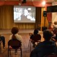 Открытие выставки фоторабот Бориса Ведьмина