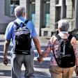 О льготах для сергиевопосадских пенсионеров