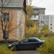 Светит ли округу жилищная реновация?