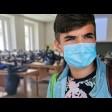В Сергиево-Посадском округе выявлено 13 заболевших ковидом школьников
