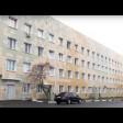 Травмпункт Районной больницы переехал в соседнее здание