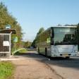 Транспорт в Новый будет ходить чаще