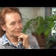 «По правде говоря» с учёным секретарём Сергиево-Посадского музея Татьяной Манушиной