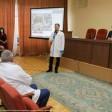 Главным врачом Сергиево-Посадской районной больницы назначен Олег Дмитриев