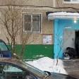 «Почта России» выплатила вдове убитого на Дружбе почтальона 1 миллион