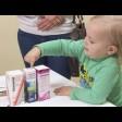 В детской поликлинике пациентам с ОРВИ выдают бесплатные лекарства