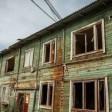 Ситуация с ветхим жилым фондом