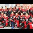 Ночная хоккейная лига: сезон 2020-2021 годов открыт
