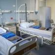 Больницы Подмосковья начали переводить под ковид