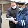 На Симоненкова обустроят тротуар